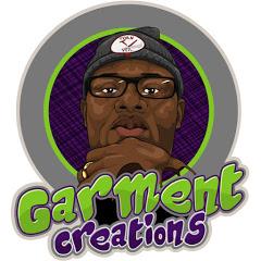 Garment Creations