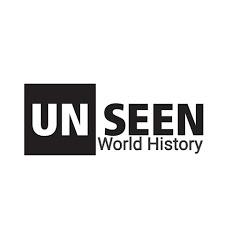Unseen World History