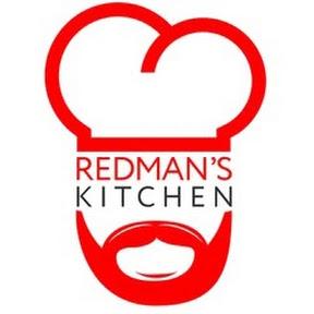 Redman's Kitchen