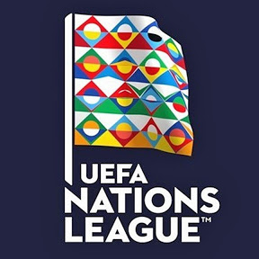 UEFA Nations League Highlights