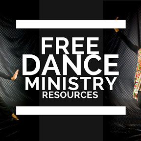 FREE Dance Ministry Resources