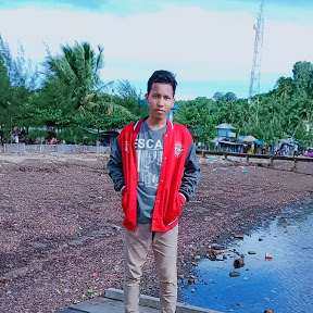 Ridho Official