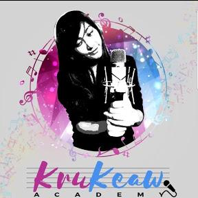 KruKeaw Academy