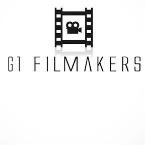 g1 filmakers