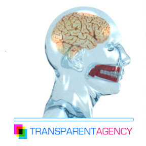 Transparent Arts