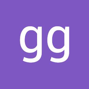gg ka