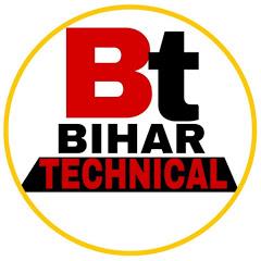 Bihar Technical