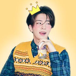princeyoungjae