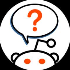 AskReddit
