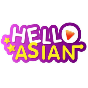 Hello Asian All Asian Entertainment Channel