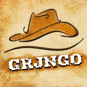 Grjngo - Western Movies
