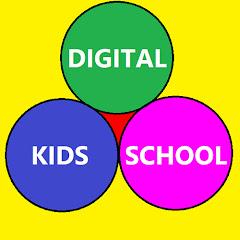 DIGITAL KIDS SCHOOL