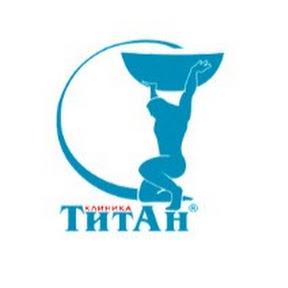 ТитАн. Здоровье позвоночника и суставов
