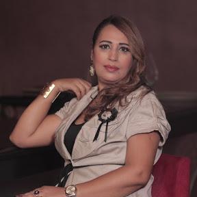 Maria BACHIR