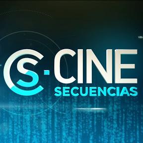 CINE-SECUENCIAS TV