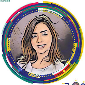 Hadeel Nasser