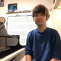 Nagayoshi Toshio