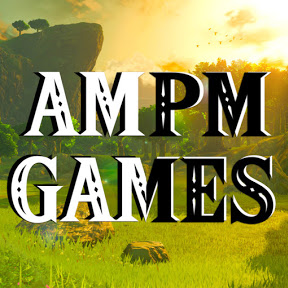 AMPM Games