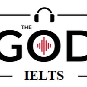 The God of IELTS listening