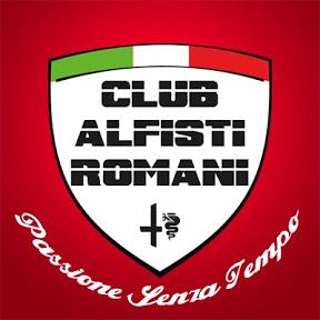Alfisti Romani