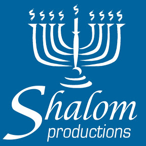 Shalom Productions
