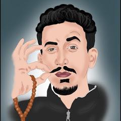 Ayham Shalhoub