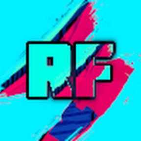 RageFifa