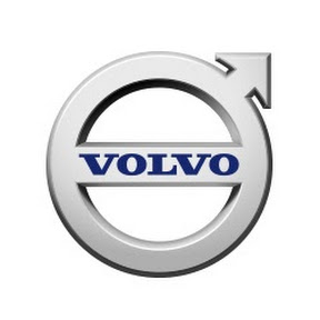 Volvo Construction Equipment – North America