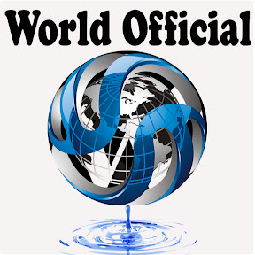 World Official
