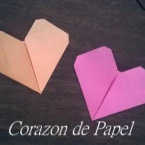 Figuras de papel