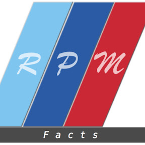 RPM Facts