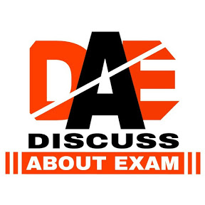 Discuss About Exam