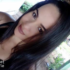 Edilene Alves