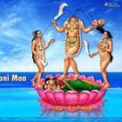 Mahesh Vipul