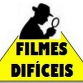 Filmes Antigos Filmes Difíceis