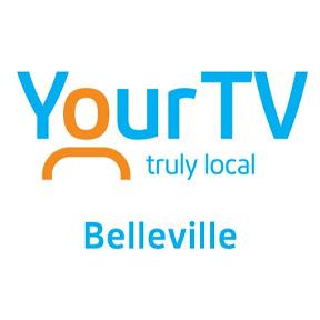 YourTV Belleville