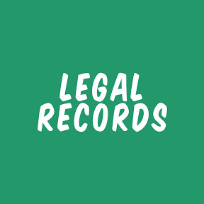 Legal Records