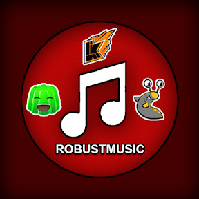 RobustMusic