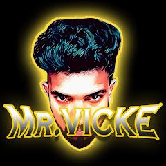 Mr. Vicke