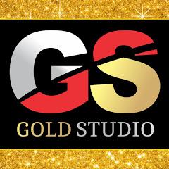 Gold Studio Hit