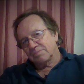 Frank Mckay