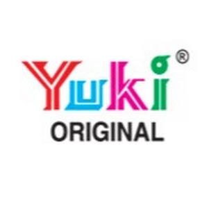 Yuki Music