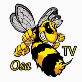 OCA TV