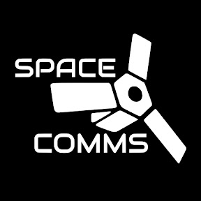 Space Comms