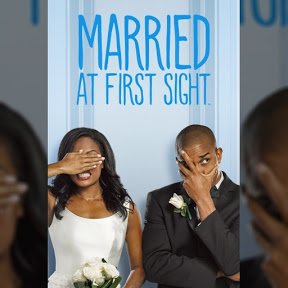 Married at First Sight - Topic