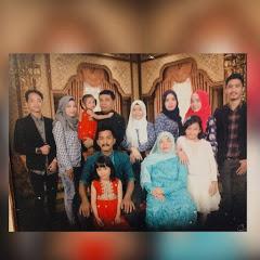 Sujadi Family