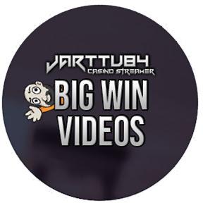 Jarttu84 - Twitch Casino Streamer