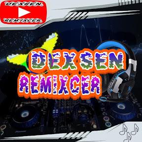 DEXSEN REMIXER