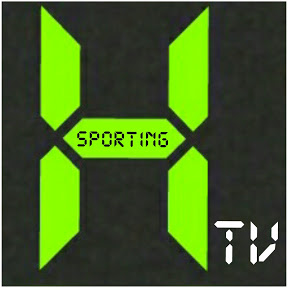 Hannover Sporting TV