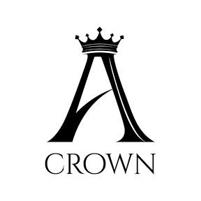 A-CROWN